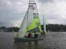 Frühjahrsregatta 2018 Papenburg