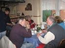 Frühjahrsarbeitsdienst 2009