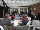 Frühjahrsarbeitsdienst 2012