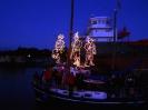 Lampionfahrt Gallimarkt 2009