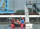 Papenburg 2010