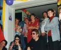 Karibische Nacht 2003