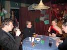 Mafia Party 2010