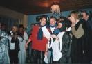 Nordkap-Party 2004